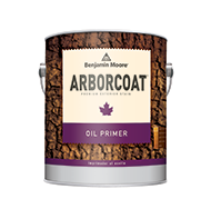 Harrison Paint Supply With advanced waterborne technology, is easy to apply and offers superior protection while enhancing the texture and grain of exterior wood surfaces. It's available in a wide variety of opacities and colors.boom